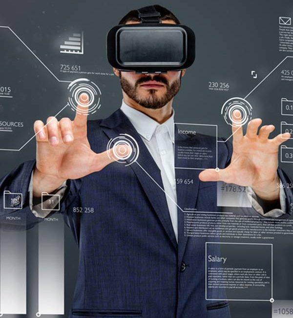 Verbreitung-und-Marktentwicklung-der-Virtual-und-Augmented-Reality