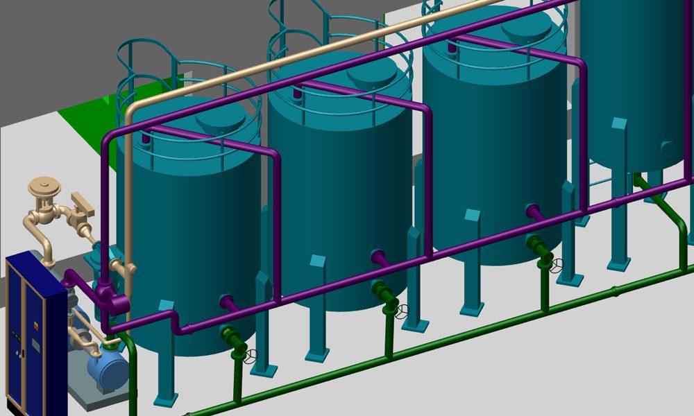 Kleine-Anlagen---Planung-von-kleinen-Prozessanlagen-in-3D