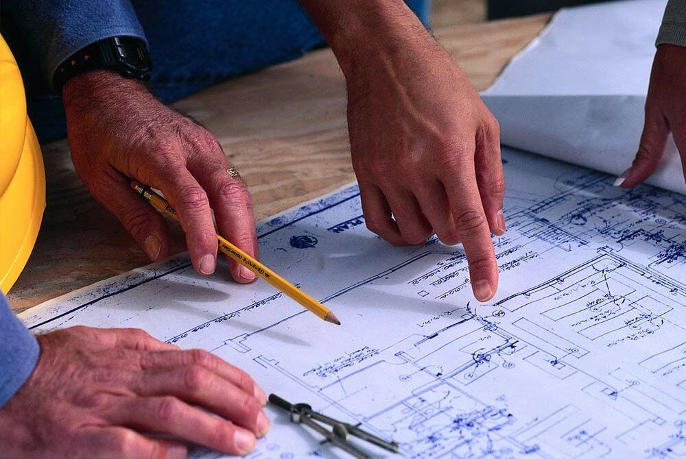Die klassische Fabrikplanung muss sich neu erfinden