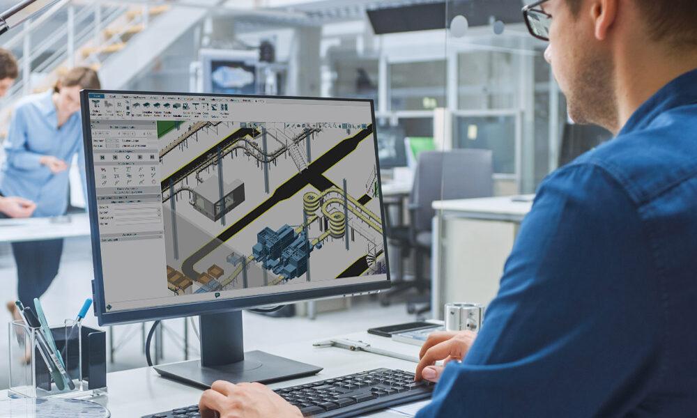 Was sind die häufigsten Fehler bei der Fabrikplanung?