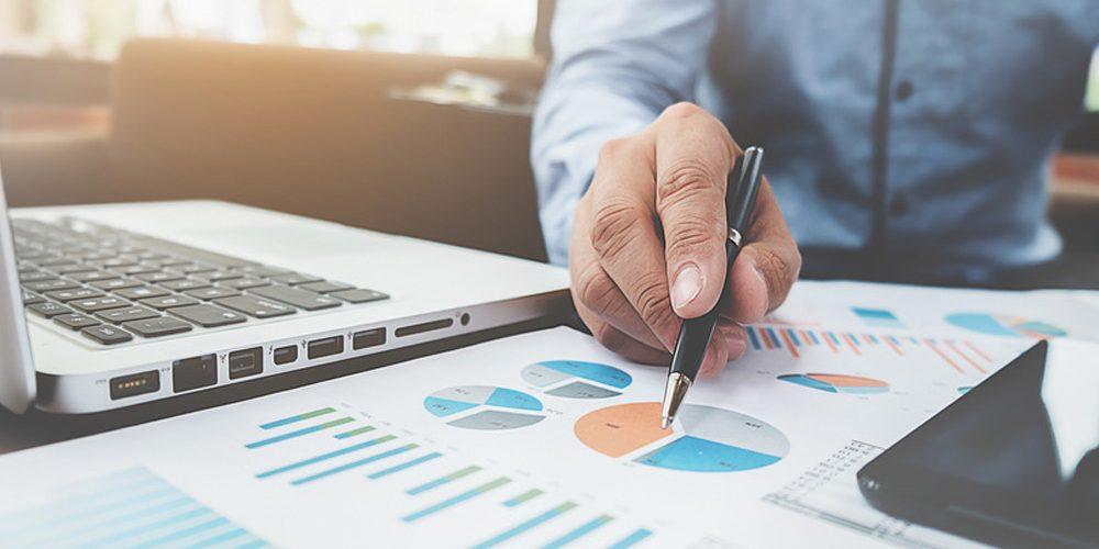 Analyse der Vorteile und Nachteile eines Software-Update