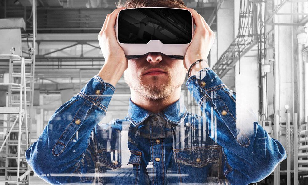 Virtual-Reality-im-technischen-Vertrieb-nutzen