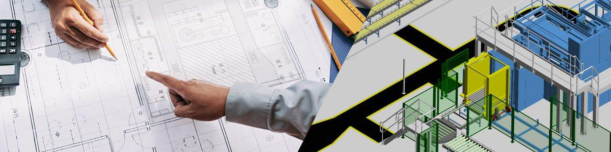 Wie-man-eine-digitale-Fabrik-aufbaut