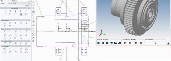 MEDUSA4-3D-CAD-Modellierung-01_de_01