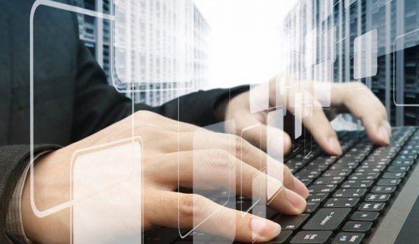 Automatisation complète de votre processus d'entreprises