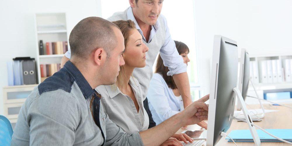E-Learning-für-Anwender