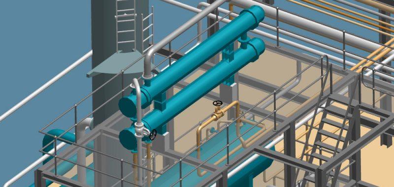 3D_Plant_Design_Software_-_MPDS4_01
