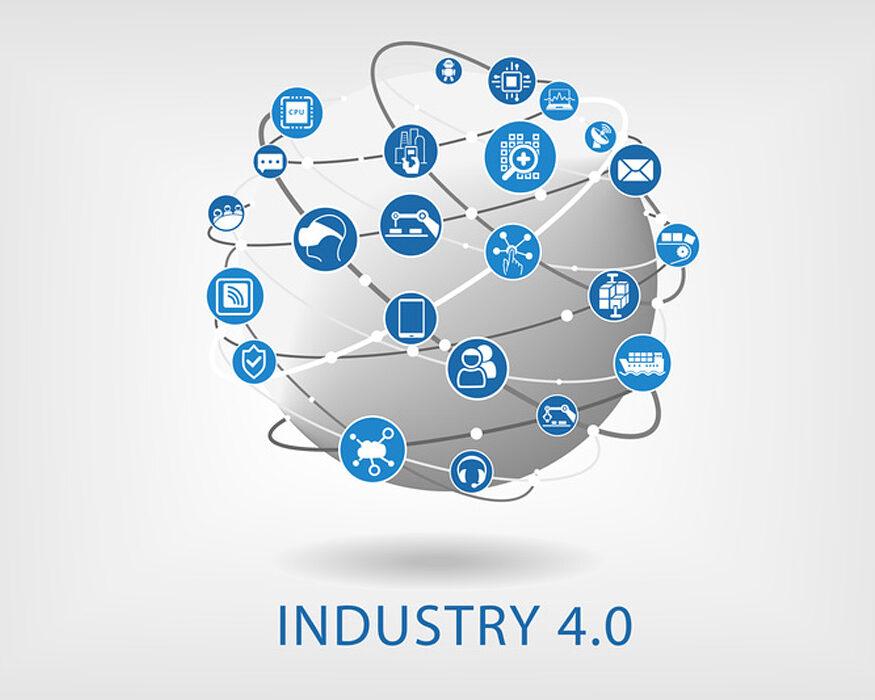 industrie-4-0-neue-geschaeftsfelder