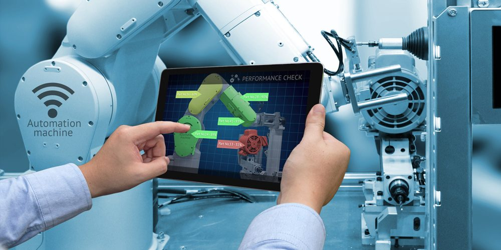 cad-schroer-Augmented-Reality