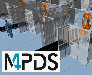 Die richtige Software für den Start in die digitale Fabrik