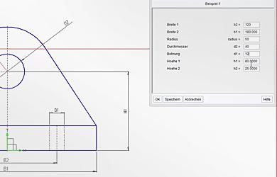 Konfigurator Selber Erstellen Kostenlose Software Video Anleitung