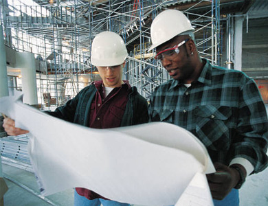 Vermeiden Sie unnötige Arbeit bei der R&I-Planung