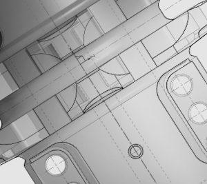 MEDUSA4 Grundkurs @ CAD Schroer GmbH | Moers | Nordrhein-Westfalen | Deutschland