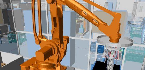 Kunden beeindrucken mit 3D-Layouts