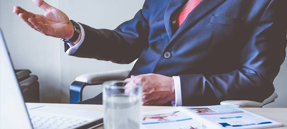 Der-Quick-Scan
