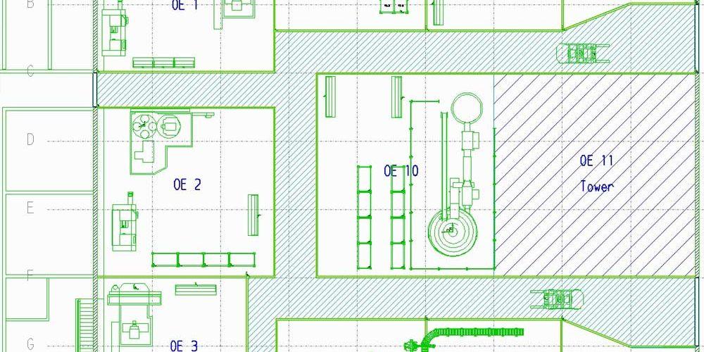 Fabrikplanungs-Lösungen-nach-Maß