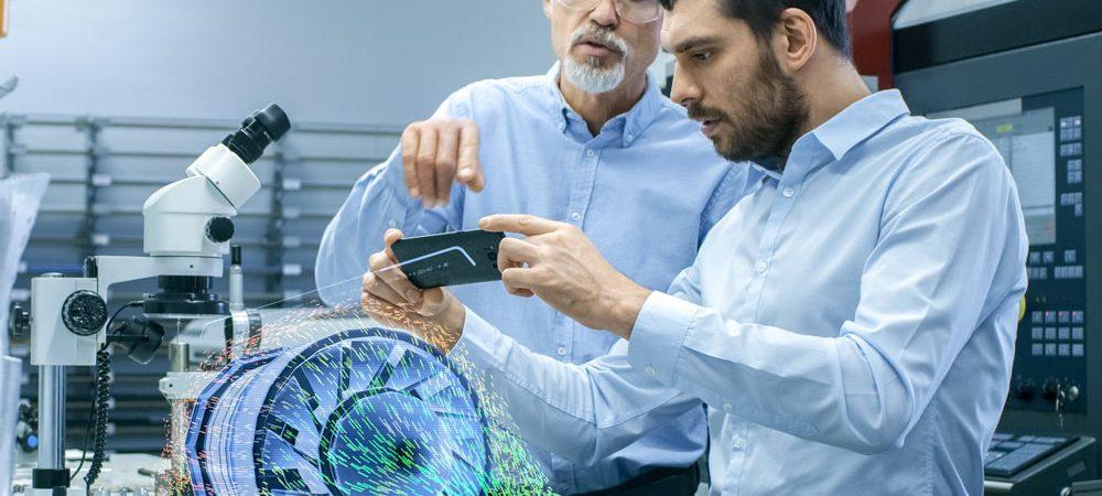 modelli-3d-sullo-smartphone-per-gli-addetti-alle-vendite