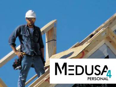 MEDUSA4 Personal ist eine kostenlose CAD-Software und kommerziell für Handwerker verwendbar