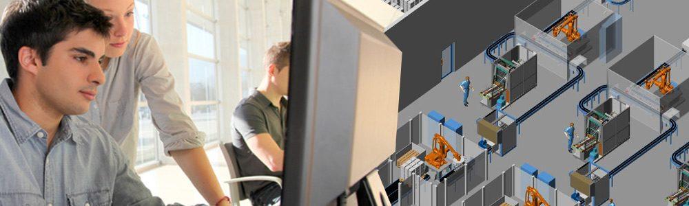 MPDS4 Starterpaket: Fabrikmodellierung, Implementierung und Schulung