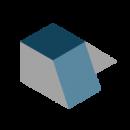2D-3D-konstruktion