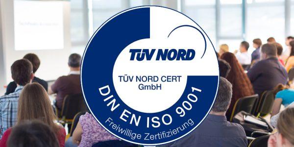 DIN-EN-ISO-9001-zertifiziert