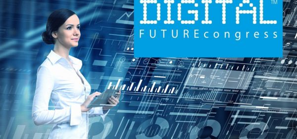Der-DIGITAL-FUTUREcongress