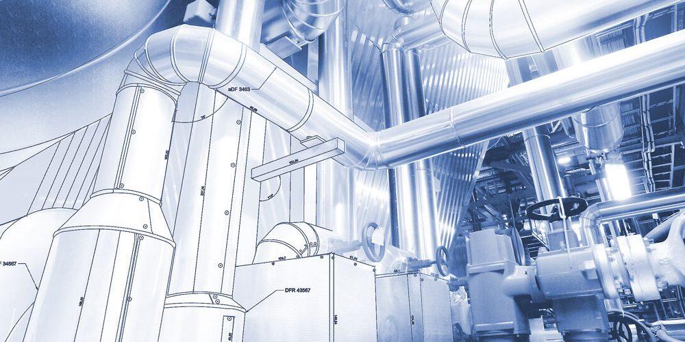 Mit M4 VIRTUAL REVIEW die virtuelle Fabrik schnell und unkompliziert zum Einsatz bringen