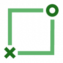 2D-CAD-Basisfunktionen
