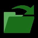 DWG-DXF-Schnittstelle