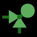 Symbolgruppen