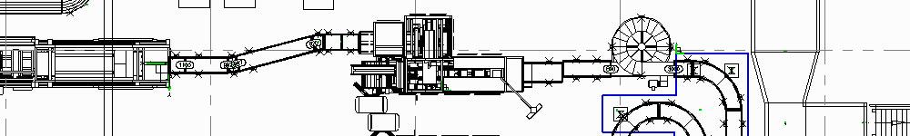 2D-Zeichnungserstellung